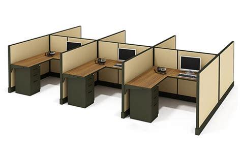large l shaped desk ikea best cubicle organization ideas on work desk