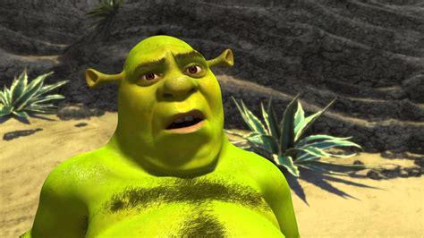 Shrek 2 Wallpaper 73 Images