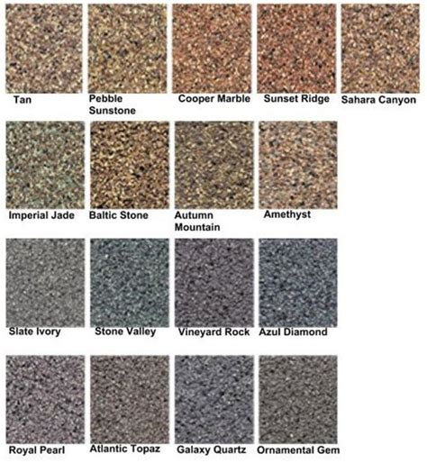 green subway tile kitchen backsplash recubrimiento de granito para pisos de concreto de behr