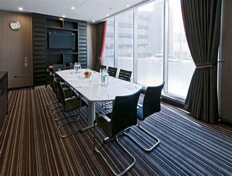 features  commercial carpet