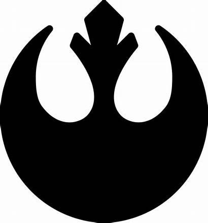 Jedi Svg Symbol Icon Onlinewebfonts