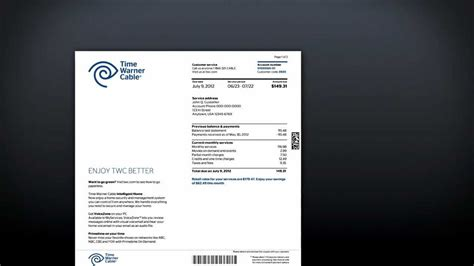 time warner cable pay by phone time warner cable bill pay images