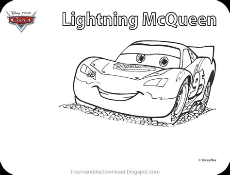 47 Speedy Mcqueen Coloring Pages Cars 3 Coloring Sheets