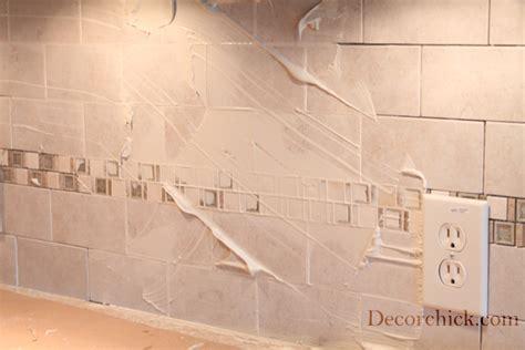tile in kitchen floor briton bone tile tile design ideas 6156