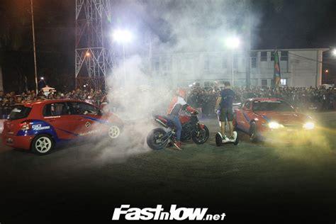 intersport siege intersport race battle drift tangerang