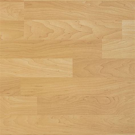 laminate flooring maple laminate floors quick step laminate flooring classic vermont maple 3 strip