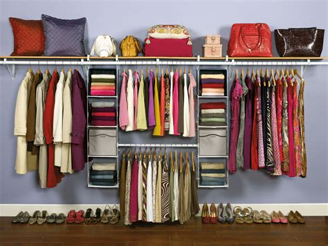 Rubbermaid Closet by Make Your Closet Better The Rubbermaid Max Add On Closet
