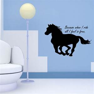 Horses Running ... Free Horses Quotes