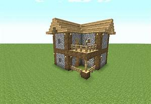 Minecraft Houses Ideas Easy maybehip com