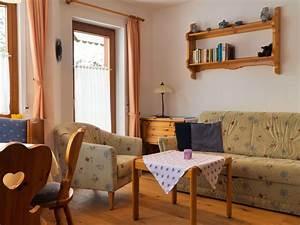 Wohnung Titisee Neustadt : ferienwohnung b renh sli nr 1 titisee neustadt frau margarete porsche ~ Orissabook.com Haus und Dekorationen