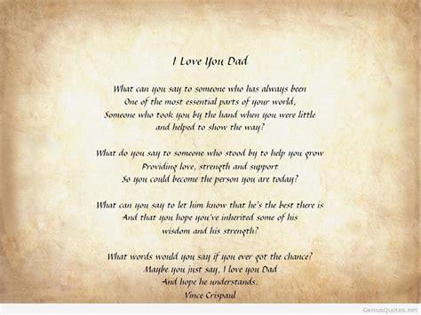 special dads quotes quote genius quotes