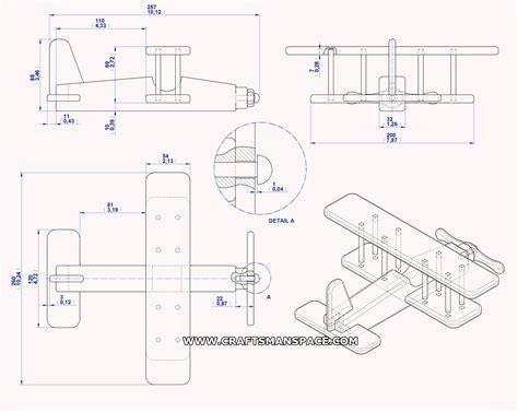 wood shop wooden toy plans  downloads