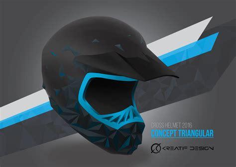 motocross helmet design industrial design study motocross helmet design kreatif
