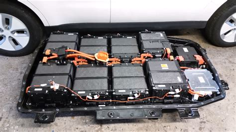 Electric Car Motor For Sale by Cobra With A Tesla Electric Motor Engine Depot