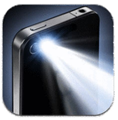flashlight app iphone 11 best iphone apps you can t live without top iphone
