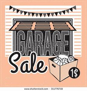 Yard Sale Stock Images, Royalty-Free Images & Vectors ...