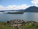 Experience the Beautiful Outdoors of Clear Lake in ...