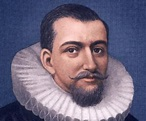 Henry Hudson Biography - Childhood, Life Achievements ...