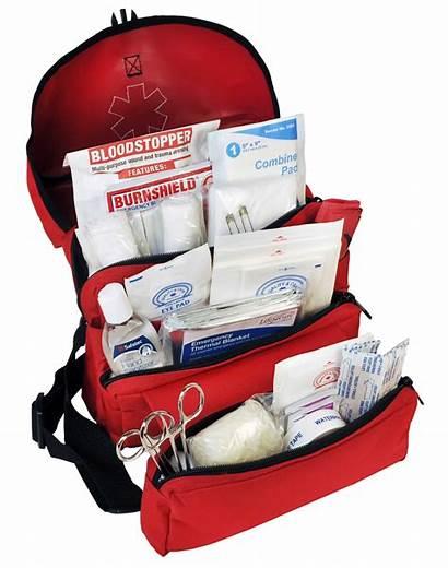 Aid Kit Trauma Bag Grab Medical Bags