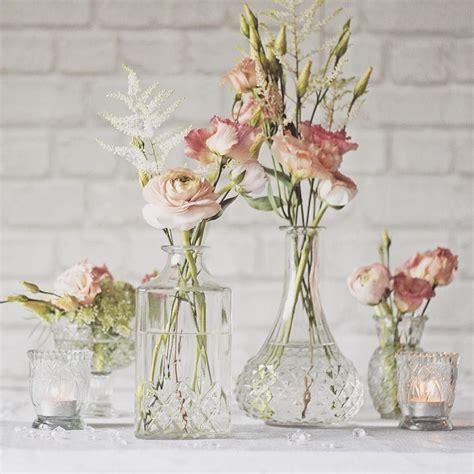 wedding ideas atweddingideas instagram