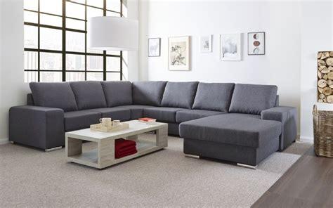 canapé angouleme land meubles salon canapés relax et fauteuils en