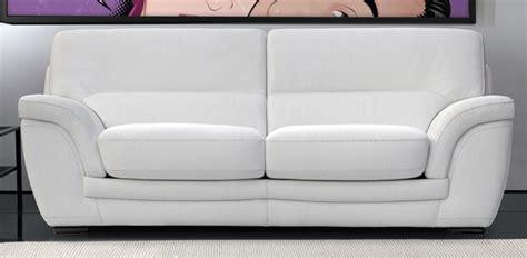 univers du cuir canape canapé cuir modernepersonnalisable sur univers du cuir