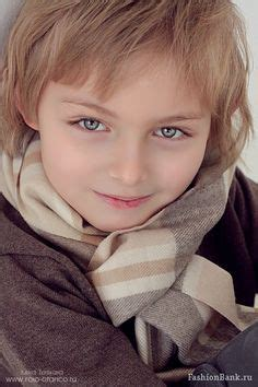 1000+ Images About The Most Beautiful Kids In The World On
