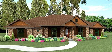 small country house plans home house plans 700 proven home designs