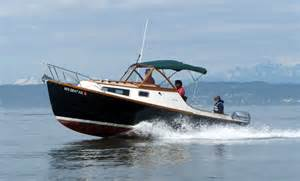 Photos of Small Speed Boats For Sale Ebay