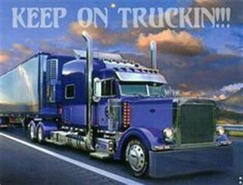 trucker sayings prayers    images