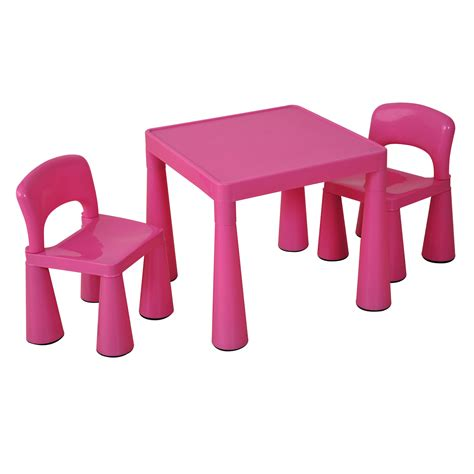 ikea kitchen table and chairs uk 50 table and chairs set ikea jokkmokk table and 4