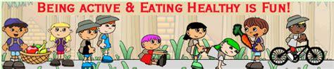 november is american diabetes month 756 | eat healthy be active kids