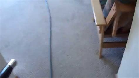 Fjord King by Bellingham Wa Carpet Cleaning Fjord King Youtube