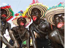 Carnaval de Barranquilla 2015 Viajar en Verano