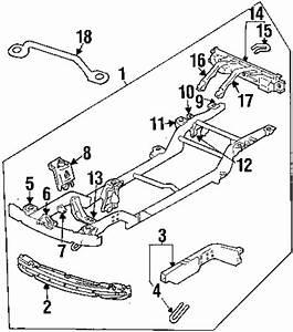 Honda Rubicon 650 Wiring Diagram  Honda  Auto Wiring Diagram