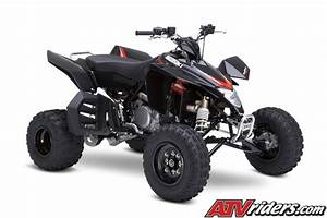 Quad 450 Ltr : 2008 suzuki quadracer r450 atv features benefits ~ Medecine-chirurgie-esthetiques.com Avis de Voitures