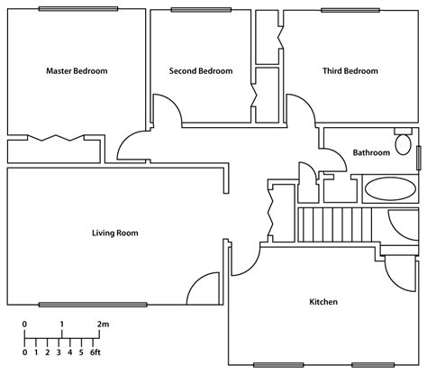 layout of house grandpa joe s house of house layouts and my beautiful amazing yet measurement inept wife