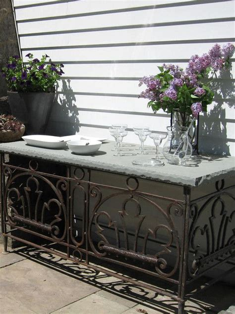 17 best images about patio buffet on outdoor