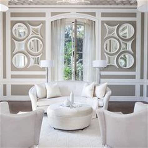 jane seymour furniture jane seymour collection aico