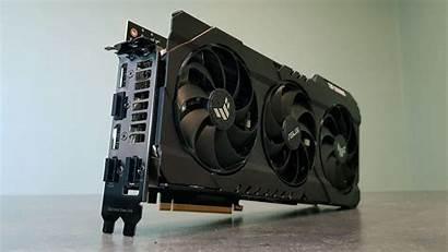 3080 Tuf Asus Rtx Gaming Oc Geforce