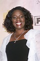 LaTanya Richardson Jackson - Contact Info, Agent, Manager ...