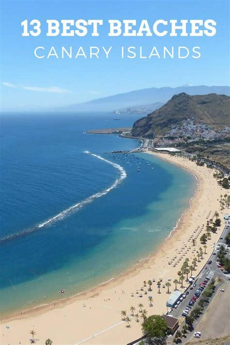 Best 25 Canary Islands Ideas On Pinterest Tenerife La