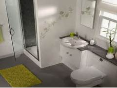 Small Narrow Bathroom Ideas With Tub by Small Narrow Bathroom Ideas Small Narrow Bathroom Bathrooms Small And Narrow