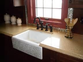 ferguson faucets kitchen sink on granite kitchen sinks granite sinks