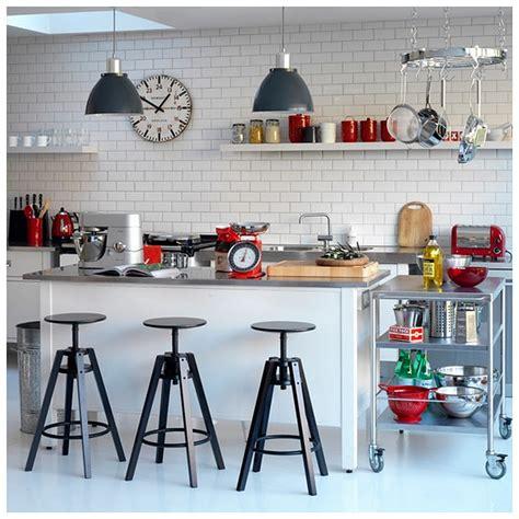 accessories for the kitchen retro kitchen accessories modern retro kitchen for stylish 3975