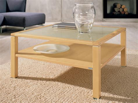 Maple Coffee Table Design Images Photos Pictures. Oil Based Paint For Cabinets. End Tables. Adult Daybed. Houzz Living Rooms. King Size Loft Bed. Ebony Color. Candle Fireplace. Kohler Vanities