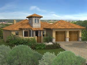 Southwest Style Home Plans by Southwest House Plans Professional Builder House Plans