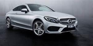 Mercedes Coupe C : 2016 mercedes benz c class coupe on sale in australia ~ Melissatoandfro.com Idées de Décoration