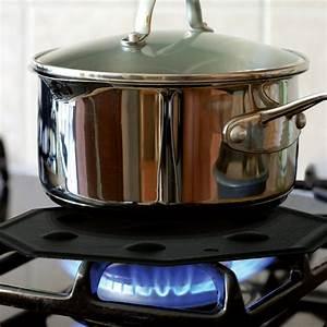 Diffuseur De Chaleur Barbecue Gaz : ducatillon plaque diffuseur de chaleur divers ~ Dailycaller-alerts.com Idées de Décoration