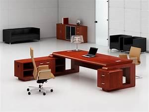 Schreibtisch Günstig Kaufen : schreibtisch b ro g nstig b roeinrichtung online kaufen ~ Orissabook.com Haus und Dekorationen
